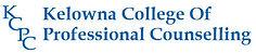 Copy of kcpc-logo.jpg