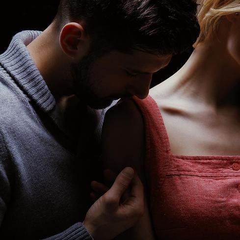 sex addiction, porn addiction, sexual addiction therapy