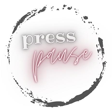 press_pause.png
