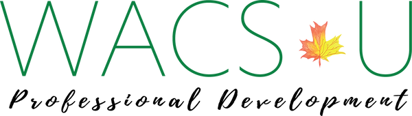 WACSU Logo.png