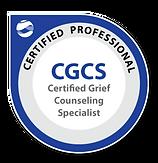 Grief Logo.png