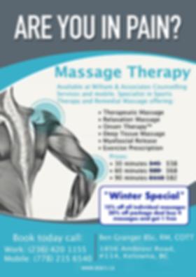 Massage at WACS - Winter 2020.png