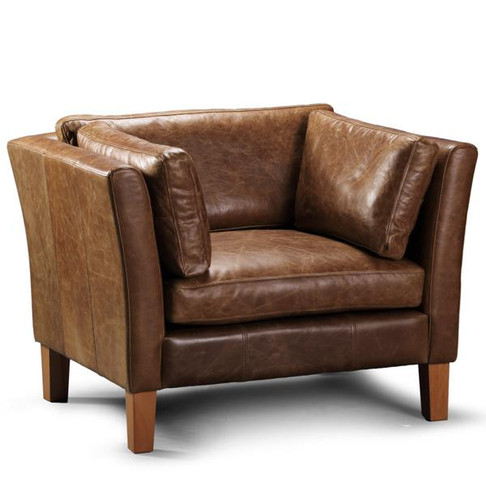 The Trouble with Armchair Diagnosing.