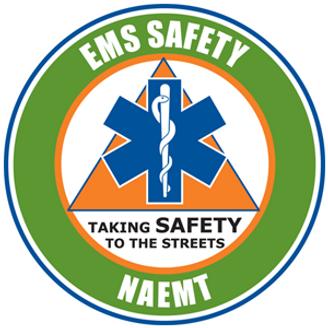EMS Safety