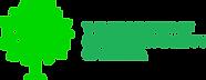 ACTA Logo colour.png