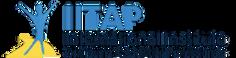 IITAP_MainLogo.webp