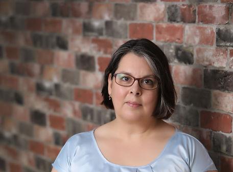 Chantale Elliott, Kelowna Depression and Anxiety Counsellor, Chronic Pain Therapist