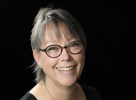 Susannah-Joy Schuilenberg, Trauma Counsellor, Relationship Counsellor, Couple's Therapist