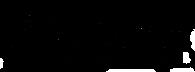 LCC-logo-1536x566.png