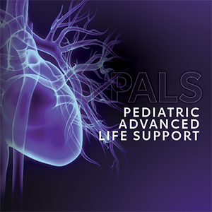 The Latest 2020 Updated Paediatric Advanced Life Support Course (PALS)