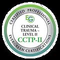 CCTP-II badge.png