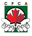 CPCA square logo.jpg
