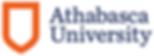 Athabasca University logo.png