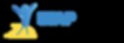 IITAP logo.png
