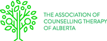 ACTA Logo colour.webp
