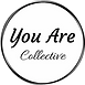 YouAreCollective.webp