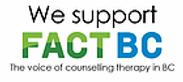 factBC logo.webp
