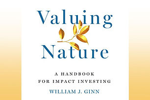 Valuing-Nature-A-Handbook-for-Impact-Inv
