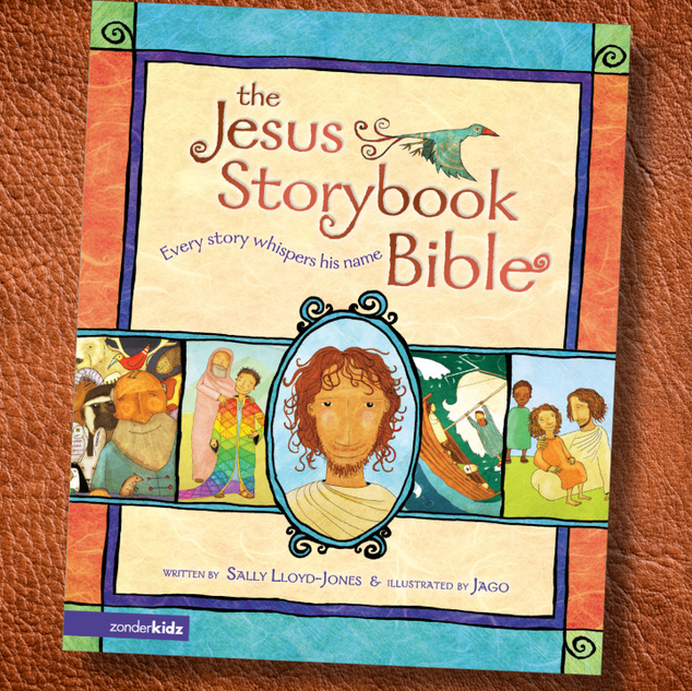 The Jesus Storybook Bible.png