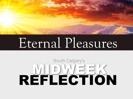 Eternal Pleasures