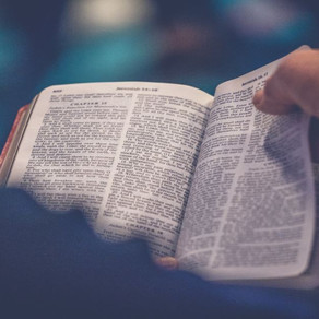 What is an Evangelistic Service, and why is it so important?