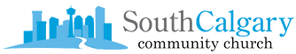 Logo-Version-2-600px.png