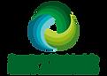 Logo_Meio_Ambiente_quadrada_positivo.png