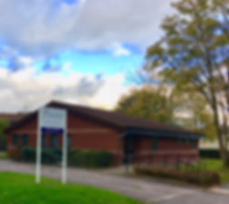 Coventry Osteopaths