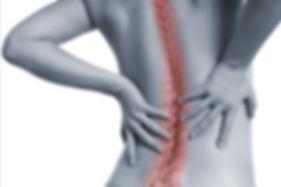 back pain 5.jpg
