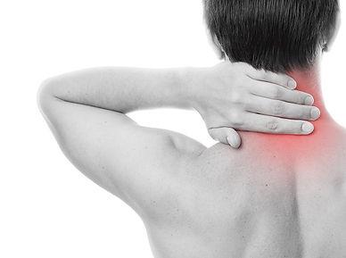 neck_pain.jpg