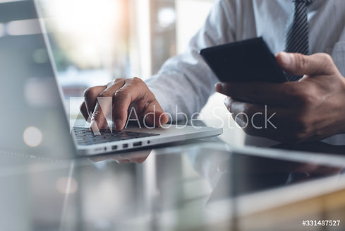 AdobeStock_331487527_Preview.jpeg
