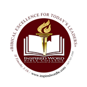 IWMBC Circular Logo 2021.png