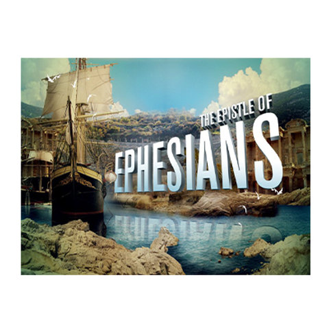 The Epistle of Ephesians Course