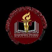 IWMBC Circular Logo 2021 - Corrected copy.png