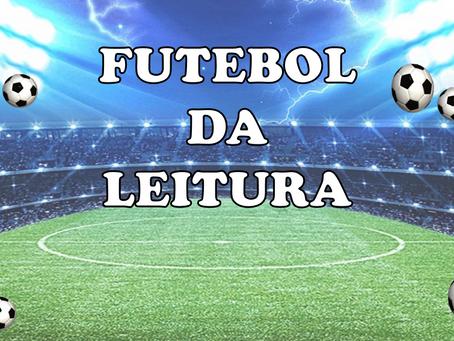 Futebol da Leitura
