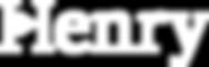 Logo HENRY Projekt von PODIUM Esslingen