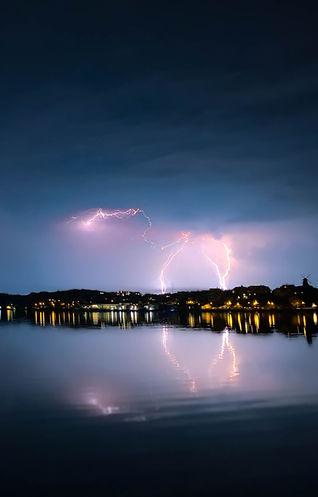 lightning01_Kberg.jpg