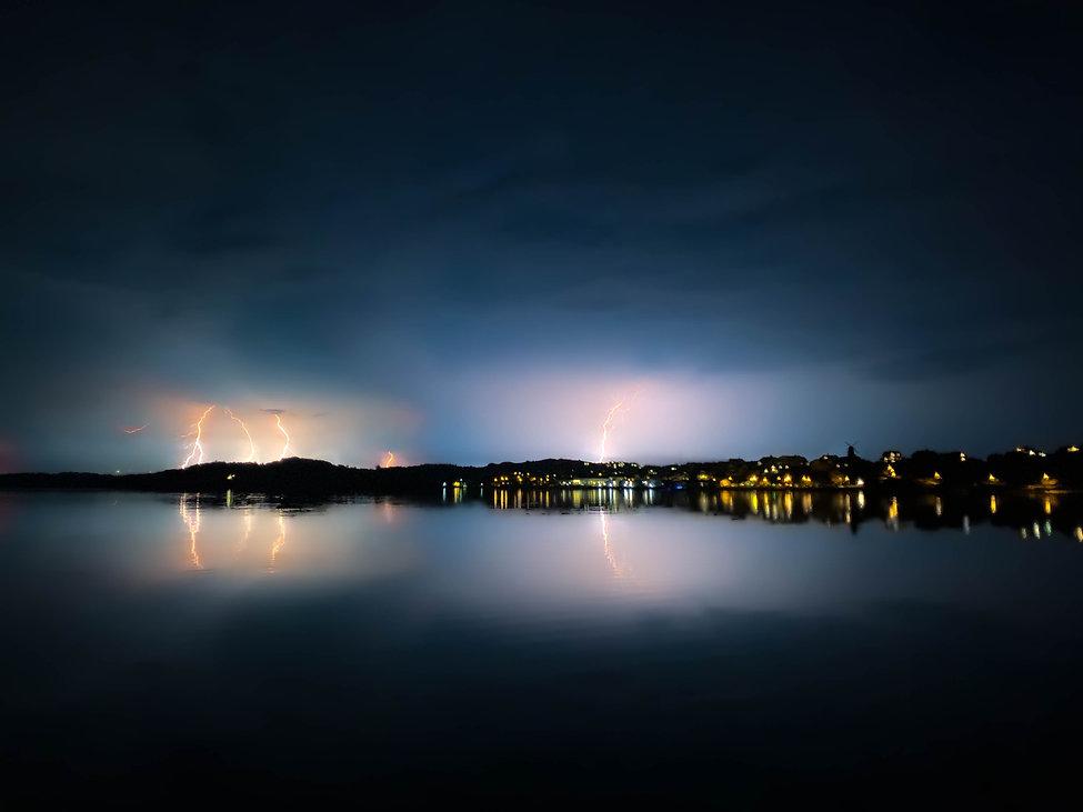 lightning02_Kberg.jpg