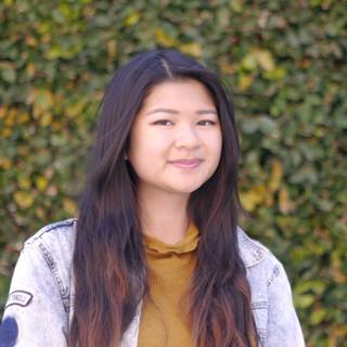 Tiffany Tran