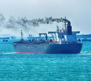 041318_CG_shipping-emissions_feat_edited