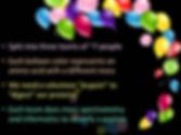 activity slide.jpg