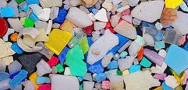 content-microplastics-wiki-01-670x320.jp