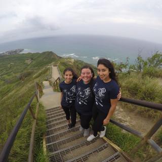 ASLO Hawaii