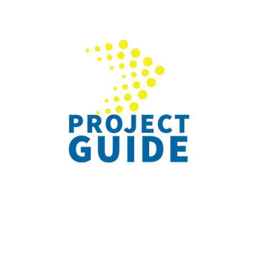 Project GUIDE.png
