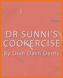 CookerciseCover.png