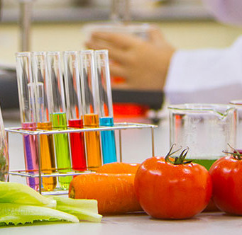 ACID OR ALKALINE - IS IT A GUT HEALTH CHEMISTRY TEST?