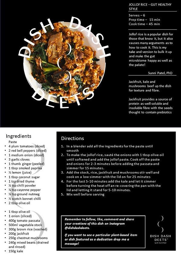 Jollof Rice .jpg