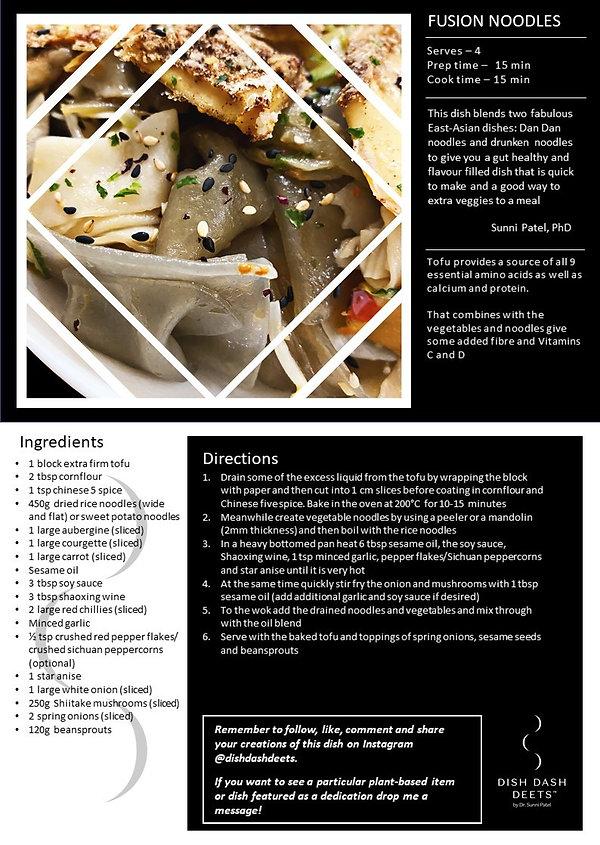 Fusion Noodles.jpg