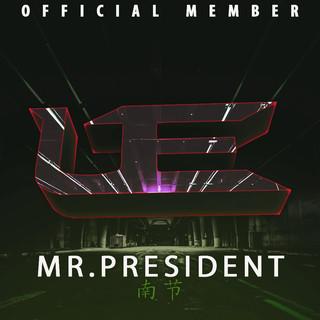 MR.PRESIDENT-Avatar.jpg
