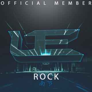 ROCK-Avatar.jpg